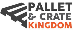 Pallet and Crate Kingdom